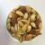 آجيل مخلوط هندی درختی پسته فله 5 کيلو